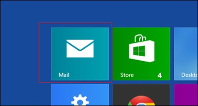 mail-app-windows8