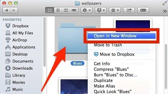 open-folder-in-new-window-finder-mac
