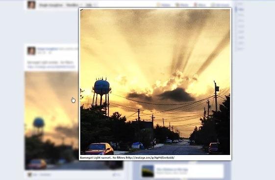 foto-zoom facebook