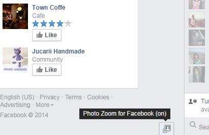 foto-zoom-ikonet