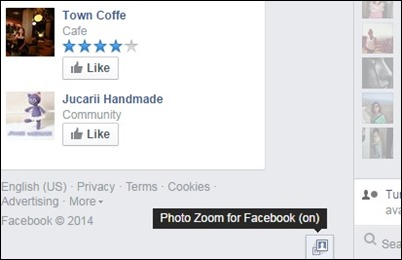 photo-zoom icon