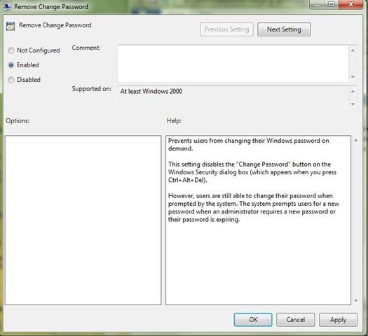 restrict-password-changing-gpedit2