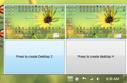 прекидач-desktops