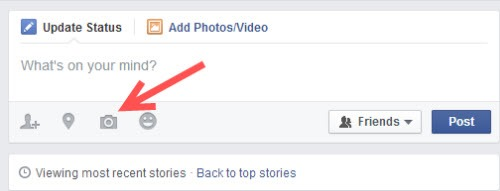 upload-foto-facebook