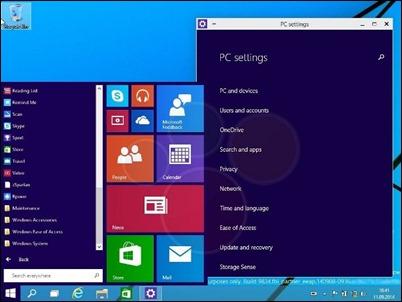 windows-9-förhandsvisning