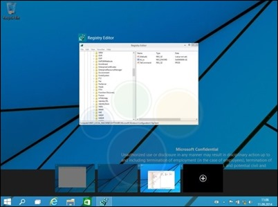 windows-9-tarihinde sanaldesktops