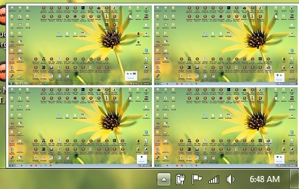 windows-виртуал-desktops