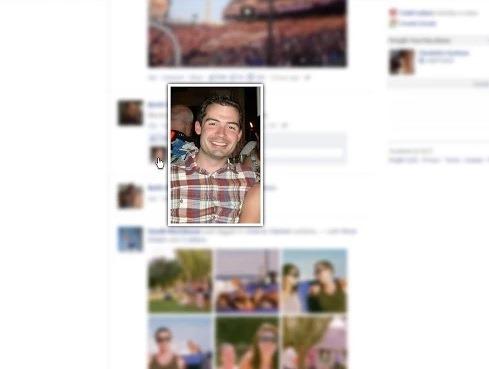 zoom-fb-profile-bilde