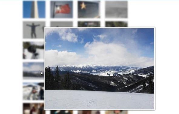 Zoom-bilder-fb-album