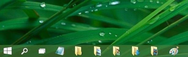 Folders-καρφωμένο-σε-taskbar-σε-Windows-10