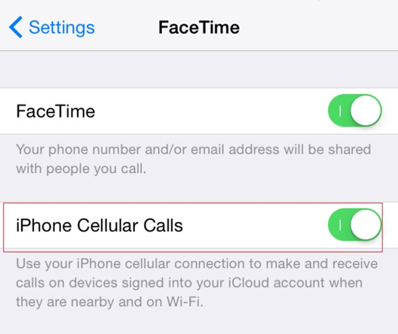 activate-iphone-calls-from-OSX-in-ios