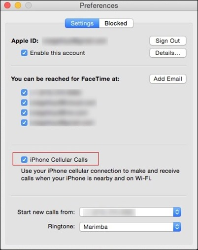 activated-iphone-calls-in-OSX