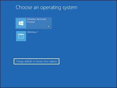 choisir-une-système d'exploitation