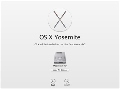 clean-installation-os-x-Yosemite