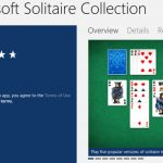 microsoftsolitairecollectionstore.jpg