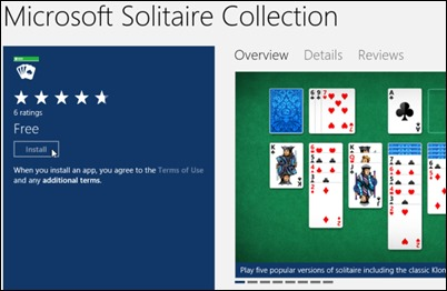 microsoft-solitaire-collection-store