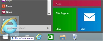 pin-to-start-menu