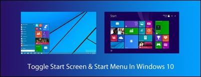 skifte-home-screen-and-menu