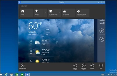 modern-app-windowed
