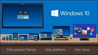 windows10_toote_perekond