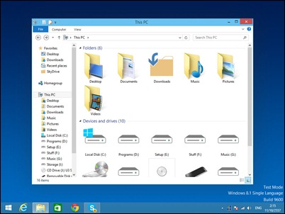 windows-explorer