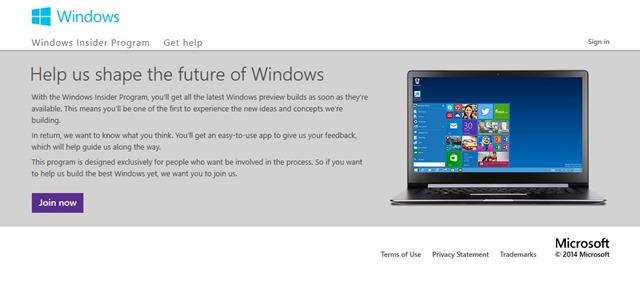windows- notranji