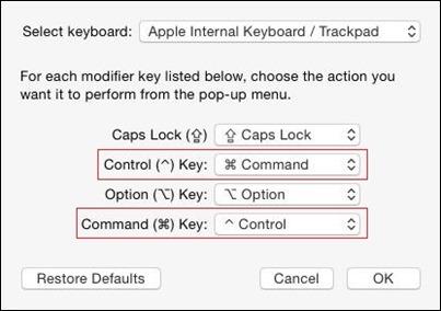 choose-akční-klíče