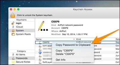 copy-wireless-wachtwoord