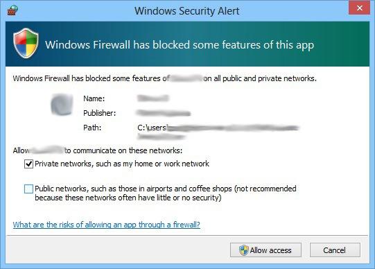 firewall-security