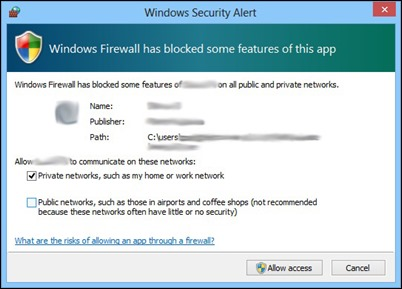 firewall-security