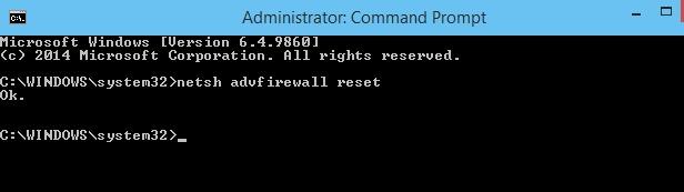 reset-firewall-settings-cmd