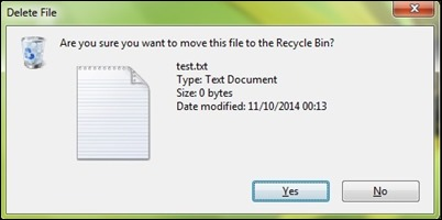 send-file-to-recycle-bin