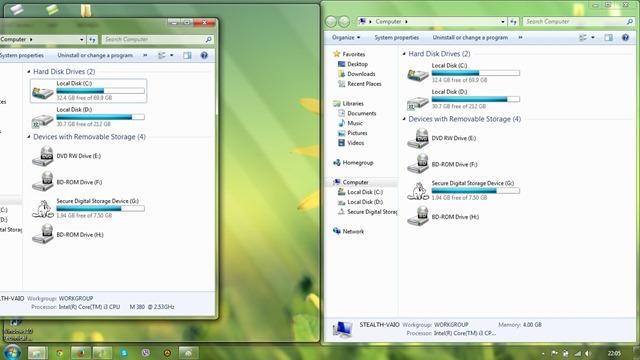 software pentru fortele de opțiuni