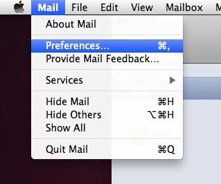 Mail-Preferences-on-Mac