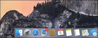 Yosemite_Dock