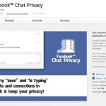 facebookchatprivacy