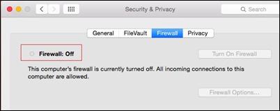 firewall με ειδικές ανάγκες-OSX