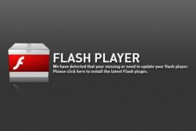 flashplayermissing