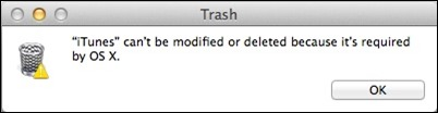 itunes-required-by-osx