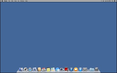osx-hide-desktop-icons