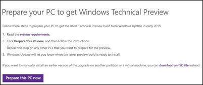 připravit-k-get-Windows-10 aktualizace