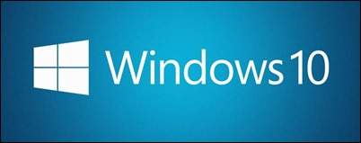 Windows-10-logotipas