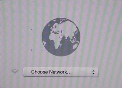 memilih-jaringan