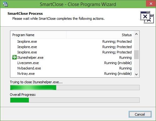 closing-apps-smartclose