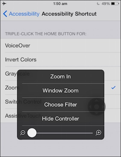 ios-zoom-menu
