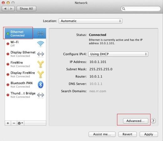 mac-network-preferences
