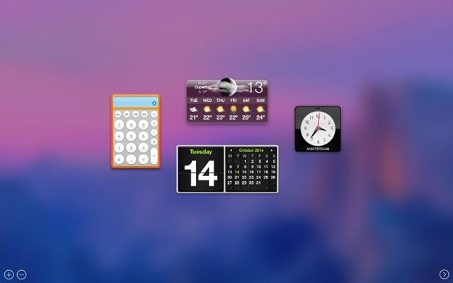 osx-dashboard-space