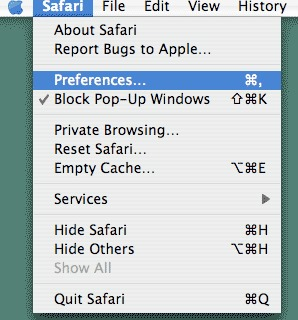 http://ru.stealthsettings.com/wp-content/uploads/2015/01/safariosxpreferences.jpg