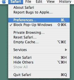 safari-osx-preferences