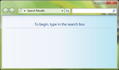 search-windows-explorer